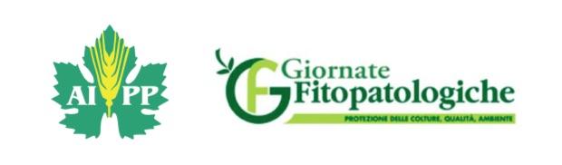 aipp-giornate-fitopatologiche