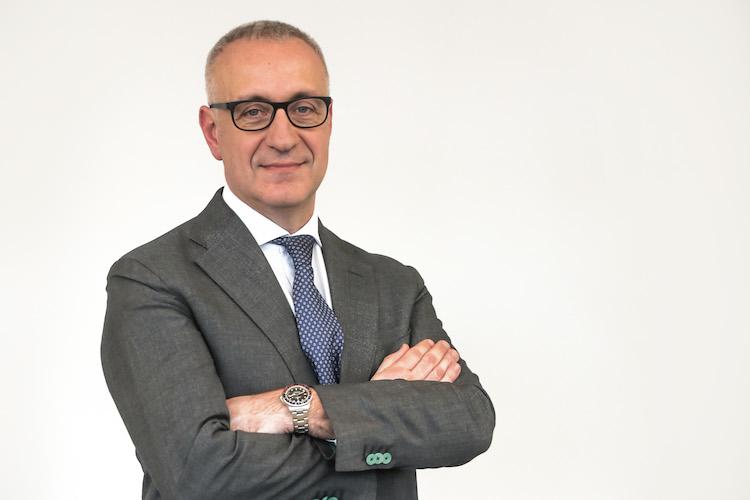 alberto-ancora-presidente-agrofarma-mag-2018-fonte-agrofarma