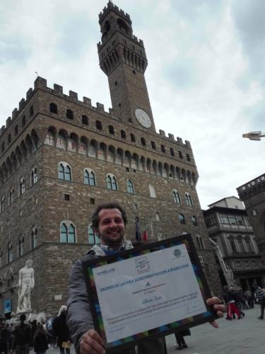alberto-zani-vincitore-agroinnovation-award-2018-fonte-alberto-zani.jpg