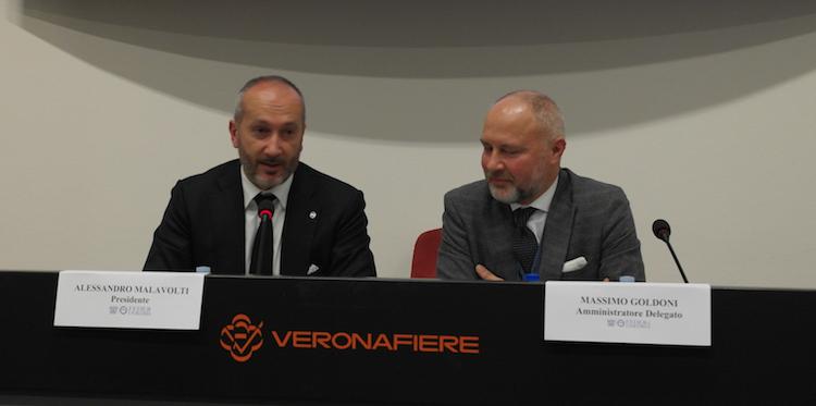 alessandro-malavolti-e-massimo-goldonifieragricola-2018dati-mercato-italiaeuropamondo.jpg