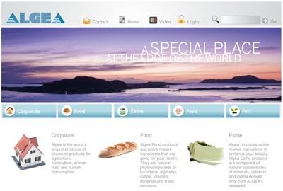 algea-sito-web-valagro-new-2009