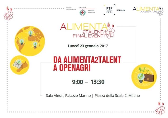 alimenta2talent-20170123