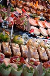 alimentazione-prodotti-pronti-freschi-cibo-byflickrcc20-jean-louis-zimmermann