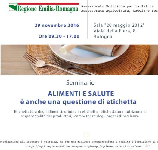 alimenti-e-salute-seminario-etichettatura-emilia-romagna-20161129