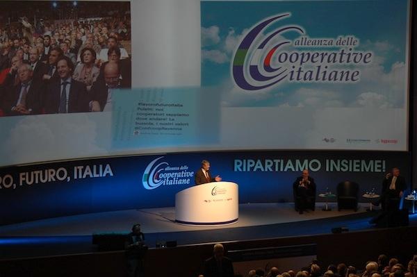 alleanza-cooperative-italiane