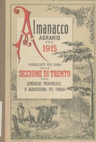 almanacco-agrario-1883.jpg
