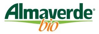 almaverde-bio-logo-2012