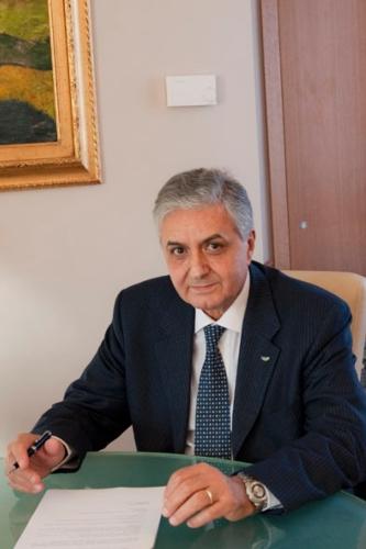 alonzo-giuseppe-presidente-cra1.jpg