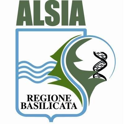 alsia-logo-2016