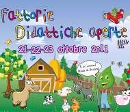 alsia_fattorie_didattiche_2011