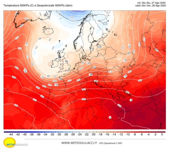 alta-pressione-africana-italia-fine-agosto-2020.jpg