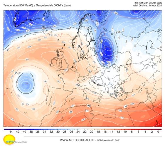 alta-pressione-europa-pasqua-2020-aria-fredda-balcani.jpg
