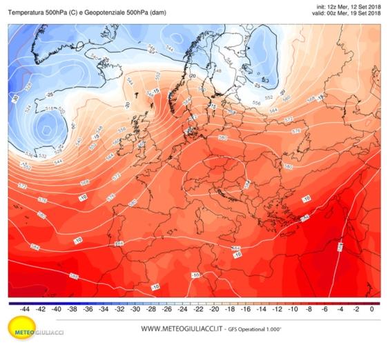 alta-pressione-italia-per-10-giorni.jpg