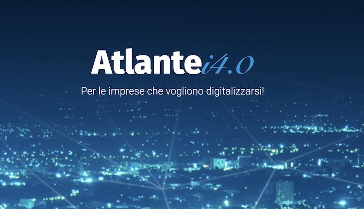 altante-digitale-i40.jpg