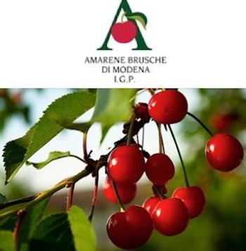 amarene-brusche-di-modena-igp.jpg