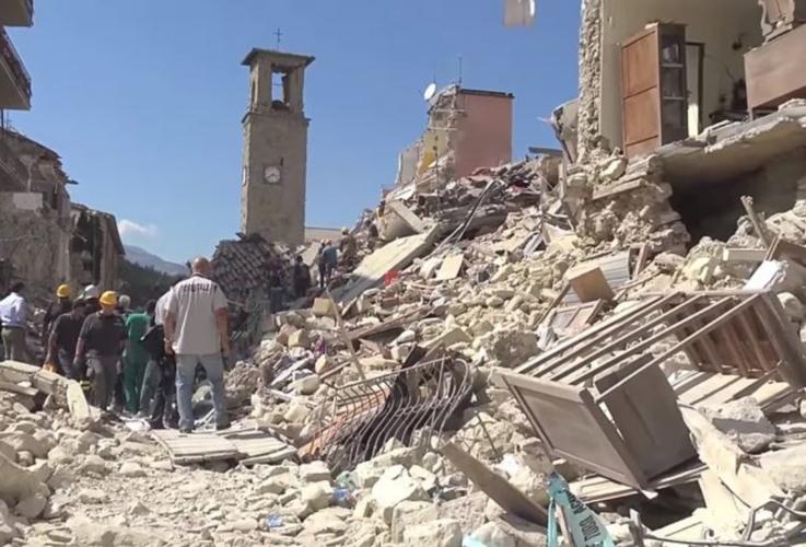 amatrice-terremoto-by-leggifirenzepost-wikimedia-jpg