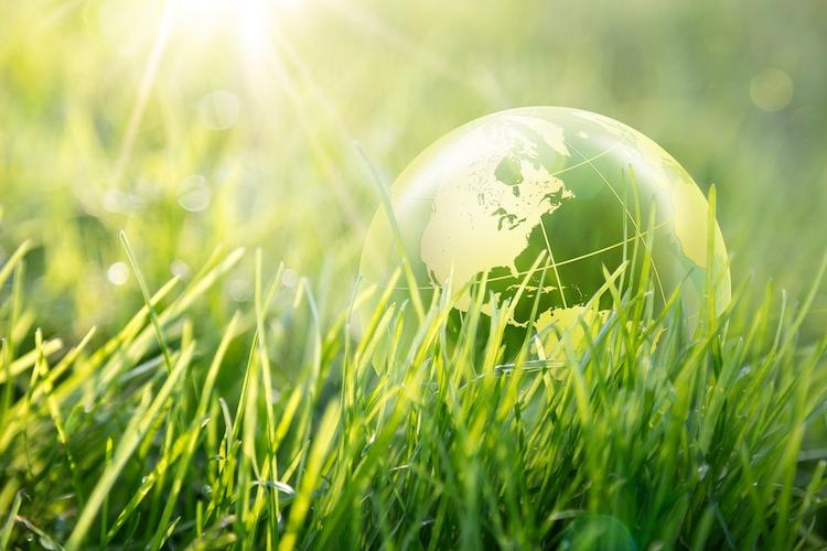 Grena sempre più circular - le news di Fertilgest sui fertilizzanti