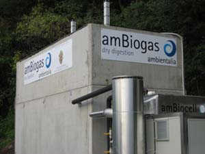ambiogas-ambientalia-innovami-imola