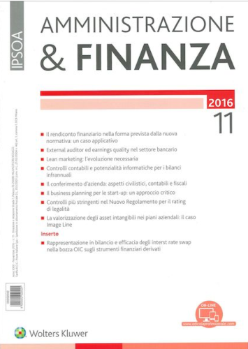 amministrazioneefinanza201611