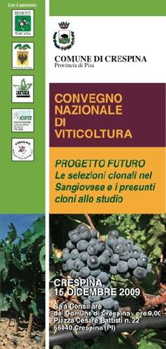 ampelos-crespina-convegno-nazionale-viticoltura-dicembre-2009