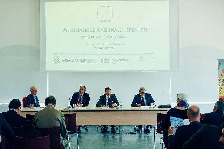 anacer-assemblea-2019-fonte-anacer