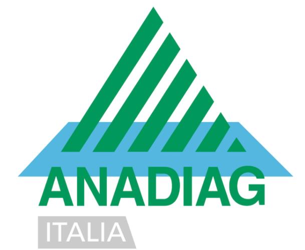 Anadiag Italia celebra vent'anni di attività - le news di Fertilgest sui fertilizzanti