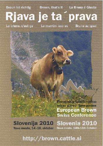 anarb_congresso_europeo_slovenia