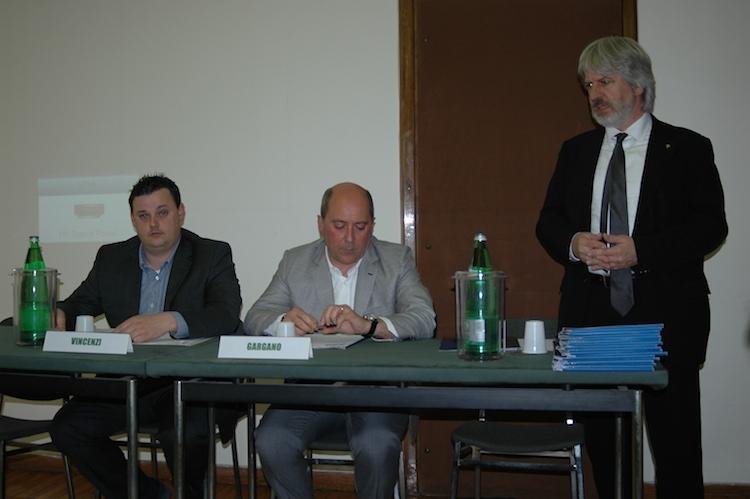anbi-presentazione-nuovo-logo-e-sito-roma-28apr15-fonte-alessandro-vespa-agronotizie