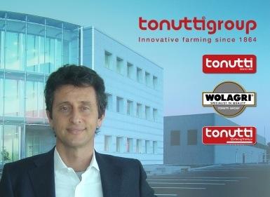 andrea-Maselli-direttore-generale-tonutti-group