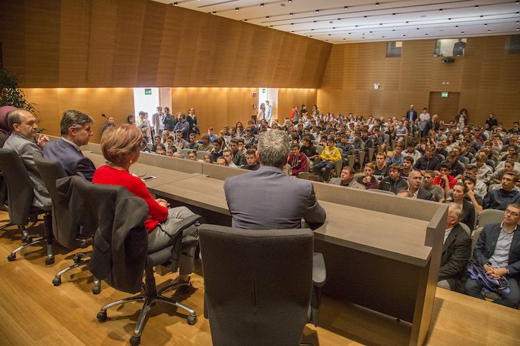 andrea-olivero-viceministro-agricoltura-fonte-fondazione-minoprio