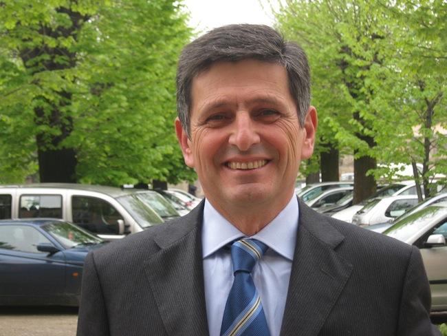 andreini-riccardo-vice-presidente-Coldiretti-Toscana-presidente-provinciale-Pistoia
