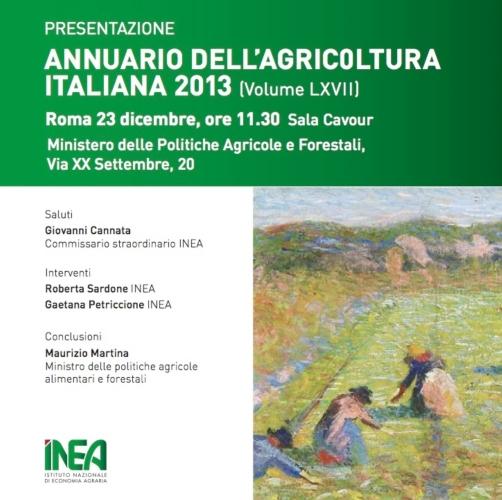 annuario-agricoltura-italiana-inea-2013.jpg