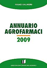 annuario-agrofarmaci-valmori-2009.jpg
