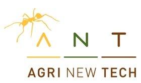 ant-agri-new-tech-agroinnova-torino-ricerca-agricoltura