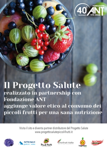 ant-progetto-salute.jpg