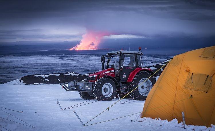 antarcticasettembre-2014mf5610