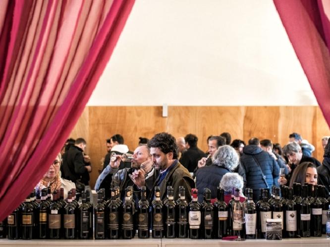 anteprima-sagrantino-bottiglie-degustazione-by-pier-paolo-metelli-studio.jpg