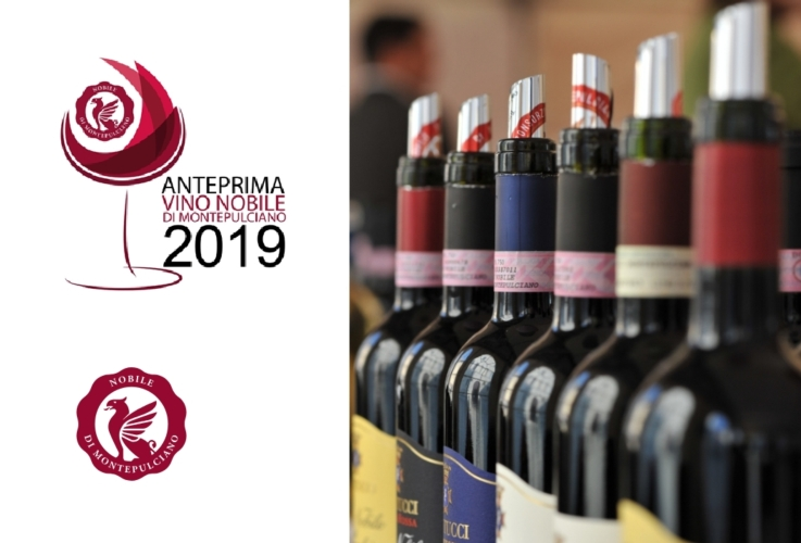 anteprima-vinonobile-montepulciano-loghi-by-consorzio-vino-nobile-montepulciano-jpg