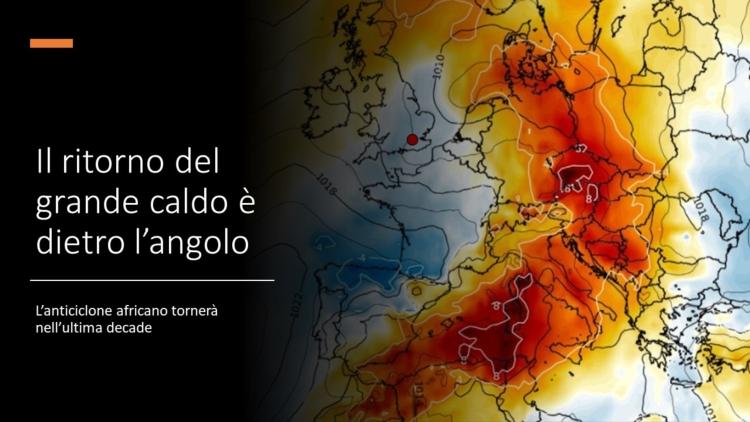 anticiclone-africano-luglio-previsioni-meteo-2021.jpg