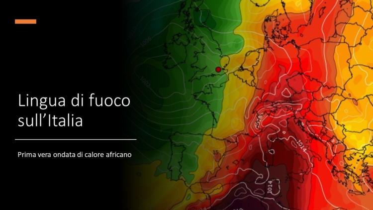 anticiclone-africano-sulla-penisola-italiana-giugno-2021