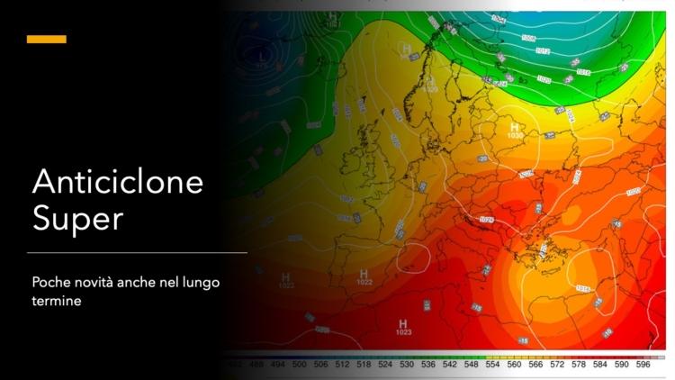 anticiclone-italia-novembre-meteo-2020