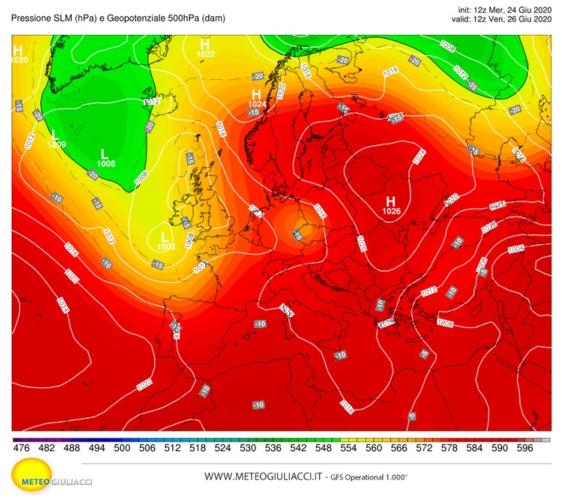 anticiclone-nord-africano-giugno-2020.jpg