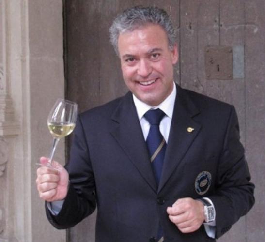 antonello-maietta-terzo-mandato-2018-presidente-ais-fonte-associazione-italiana-sommelier
