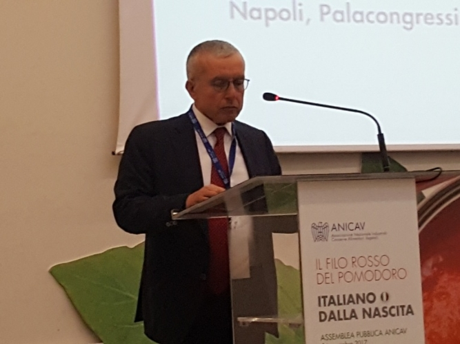 antonio-ferraioli-presidente-anicav24nov2017mimmopelagalli