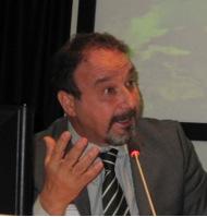 antonio-frattarelli