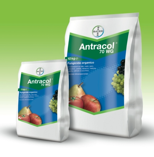 antracol-70-wg-bayer