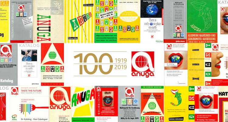 anuga-100-anni-2019.jpg