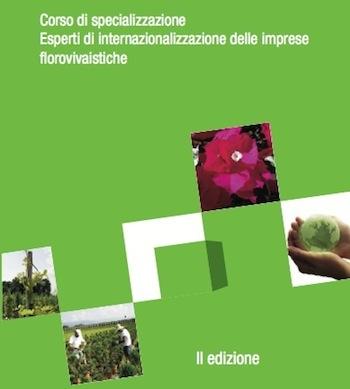 anve-corso-internazionalizzazione-aziende-florovivaistiche