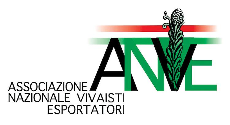 anve-logo-da-sito-2019.jpg