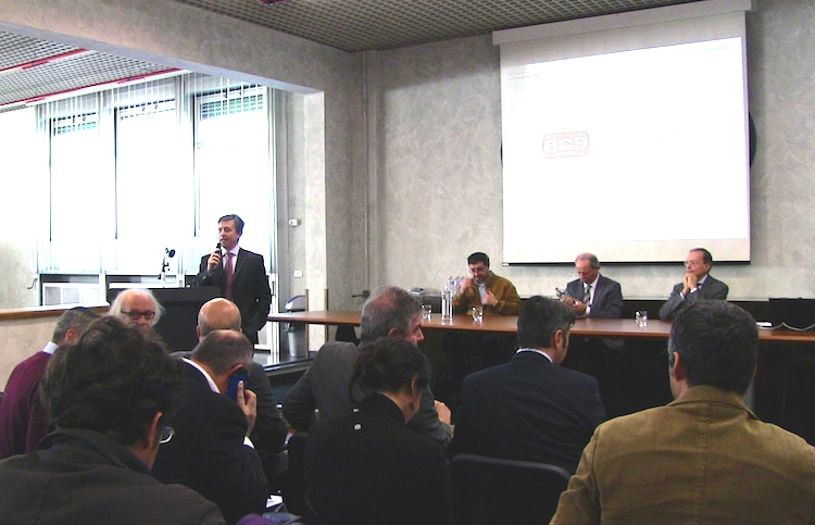 apertura-conferenza-bcs